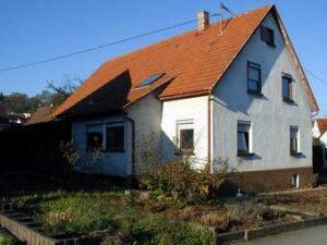— VERKAUFT — Bauernhaus in Pliezhausen