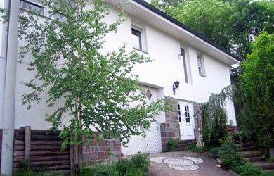 — VERKAUFT — Bauernhaus