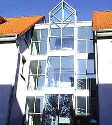 — VERKAUFT —  1-Zi.-Appartement RT-Innenstadt, nähe Achalmbad