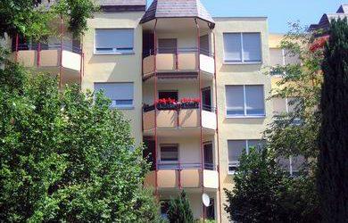 — VERKAUFT — Wohnung in Stuttgart Weilimdorf