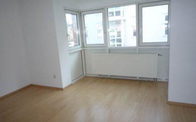 — VERKAUFT — TÜ/Südstadt, nähe Freibad – Wozu Miete zahlen?