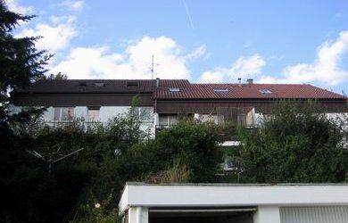— VERKAUFT — Mehrfamilienhaus