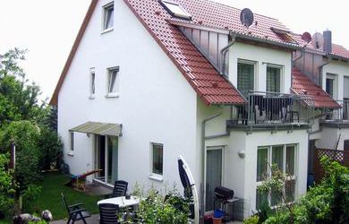 — VERKAUFT — REH in Filderstadt-Plattenhardt