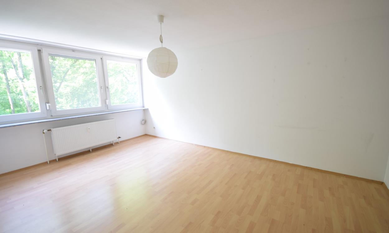 Tübingen: Erste Sahne zum Vermieten! 3,5-Zi.-Whg. im 3.OG, Aufzug, ruhige stadtnahe Lage
